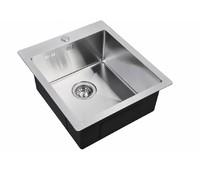 Мойка для кухни Zorg R 4551