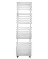 Полотенцесушитель водяной Terminus Флоренция 35*35/50*10 П22 7-6-5-4