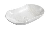 Керамическая раковина CeramaLux 503H012