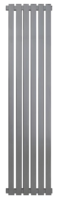 Полотенцесушитель водяной Terminus Барлетта 35*35/50*10 П6 (416/1400)