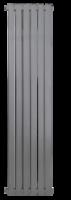 Полотенцесушитель водяной Terminus Барлетта 35*35/50*10 П6 (416/1600)
