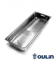 Корзина для сушки Oulin F500