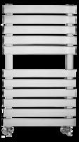 Полотенцесушитель водяной Terminus Флоренция 35*35/50*10 П11 6-5