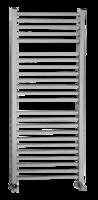 Полотенцесушитель водяной Terminus Кардинал 35*35/20*20 П24 11-8-5