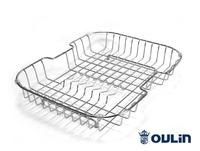Корзина для сушки Oulin OL-111
