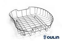 Корзина для сушки Oulin OL-151