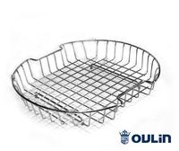 Корзина для сушки Oulin OL-165L