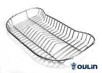 Корзина для сушки Oulin OL-330
