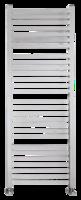 Полотенцесушитель водяной Terminus Римини 35*35/10*30 П28 7-7-7-7