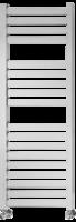 Полотенцесушитель водяной Terminus Термини 35*35/10*50 П18 9-5-4