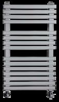 Полотенцесушитель водяной Terminus Венето 35*35/30*10 П15 7-4-4