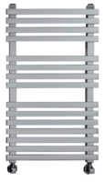 Полотенцесушитель водяной Terminus Венето 35*35/30*10 П20 8-6-6