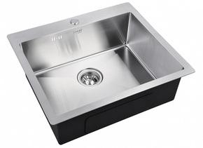 Мойка для кухни Zorg R 5951