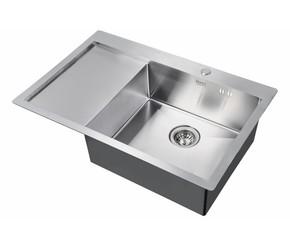 Мойка для кухни Zorg R 7851-R