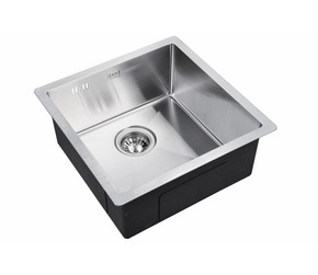 Мойка для кухни Zorg R 4444