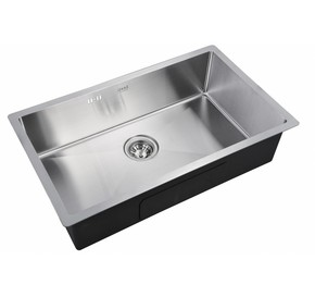 Мойка для кухни Zorg R 7444