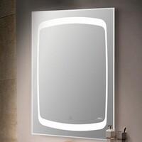 Зеркало с LED-подсветкой Melana MLN-LED024