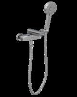 Смеситель для ванны Bennberg 135001 Chrome