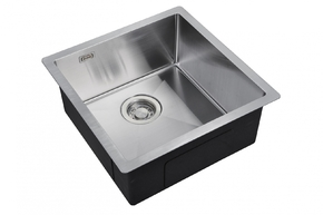 Мойка для кухни Zorg LIGHT ZL R 440440