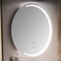 Зеркало с LED-подсветкой Melana MLN-LED086