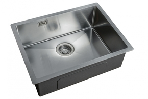 Мойка для кухни Zorg LIGHT ZL R 580440