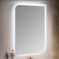 Зеркало с LED-подсветкой Melana MLN-LED078