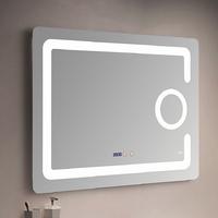 Зеркало с LED-подсветкой Melana MLN-LED091