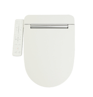 Электронная крышка-биде SensPa VB-3000S