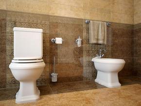 Держатель туалетной бумаги Elghansa CARRINGTON CRG-350, хром