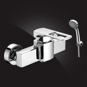 Смеситель для ванны Elghansa SCARLETT NEW 3322245-MH