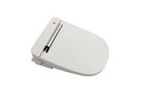 Электронная крышка-биде SensPa VB-4000S