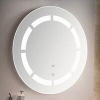Зеркало с LED-подсветкой Melana MLN-LED084