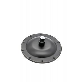 Лейка душевая Elghansa HAND SHOWER MR-073-Chrome 120 мм, хром
