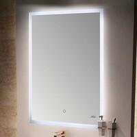 Зеркало с LED-подсветкой Melana MLN-LED005