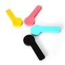Смеситель для кухни Iddis Color Plus COLSBC0i05