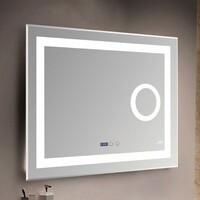 Зеркало с LED-подсветкой Melana MLN-LED089