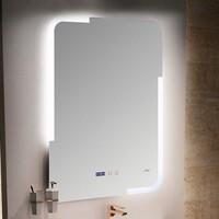 Зеркало с LED-подсветкой Melana MLN-LED063