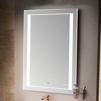 Зеркало с LED-подсветкой Melana MLN-LED006
