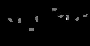 Смеситель под фильтр Omoikiri AMAGASAKI CA