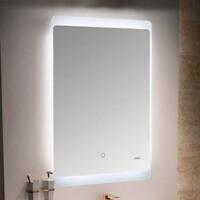 Зеркало с LED-подсветкой Melana MLN-LED188