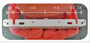 Сушилка для белья SensPa Веллекс CH4180