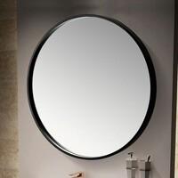 Зеркало Melana MLN-M001