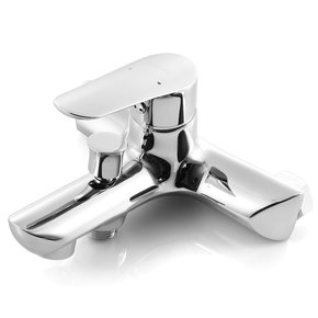 Смеситель для ванны Iddis Custo CUSSB00i02