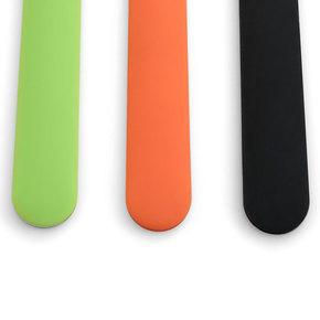 Смеситель для кухни Iddis Kitchen D с цветными сменными вставками KD1SBL0i05