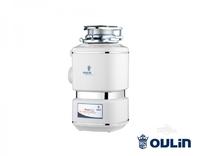 Измельчитель пищевых отходов Oulin KDS553