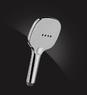 Душевая система термостат Elghansa SHOWER SET 6500172-2C (Set-25),хром