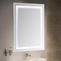 Зеркало с LED-подсветкой Melana MLN-LED036