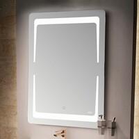 Зеркало с LED-подсветкой Melana MLN-LED018