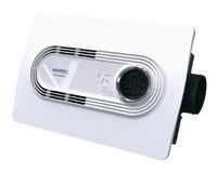 Многофункциональный вытяжной вентилятор Himpel Huezentte FHD-P150S1