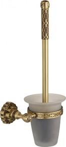 Ершик подвесной BronzeDeLuxe K25010